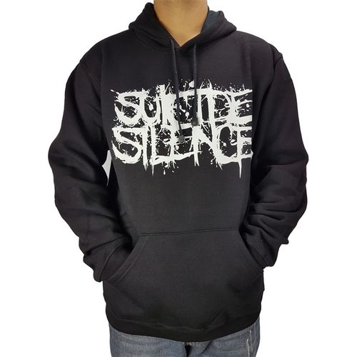 moletom-bandas-suicide-silence