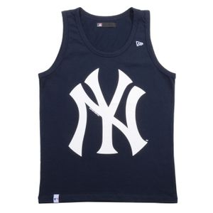 regata-new-york-yankees-azul-marinho-infantojuvenil