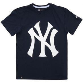 camiseta-new-era-new-york-yankees-azul-marinho-infantojuvenil