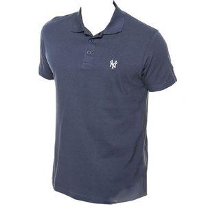 camiseta-new-era-polo-new-york-yankees-azul-marinho