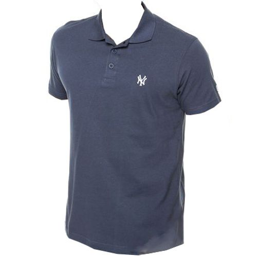 camiseta-new-era-polo-new-york-yankees-azul-marinho