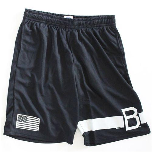 bermuda-new-era-stripe-brooklyn-dodgers-preto