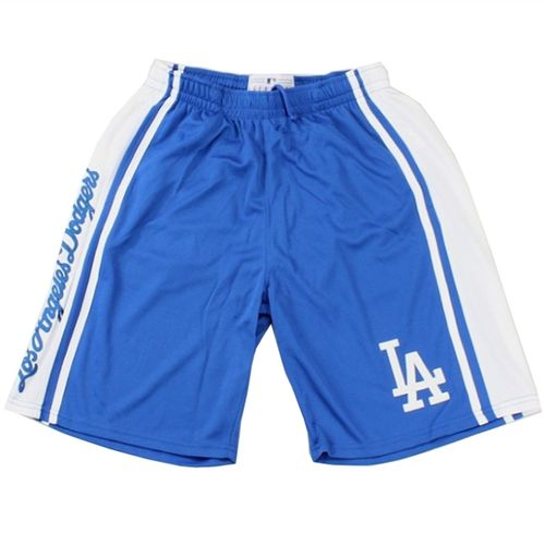 bermuda-new-era-los-angeles-dodgers-azul-branco