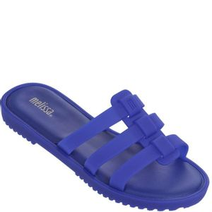 melissa-flox-slide-azul-reebok-l129