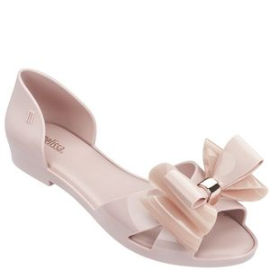 melissa-seduction-ii-rosa-cameo-l121