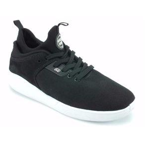 tenis-hocks-4miga-pro-runner-black-white-l23m