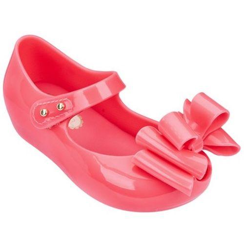 mini-melissa-ultragirl-sweet-iii-rosa-neon-l123a