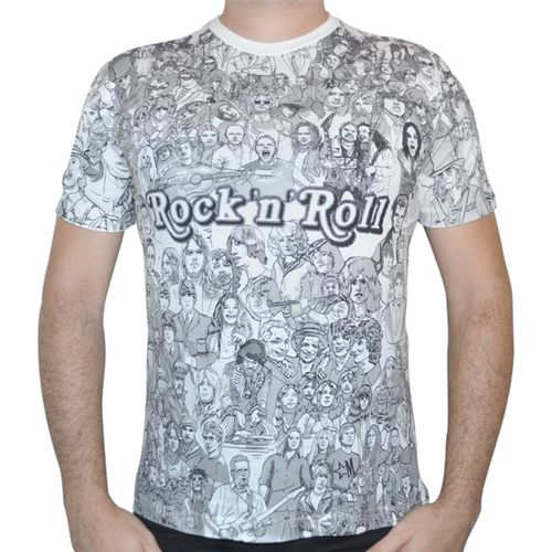 camiseta-rock-n-roll-all-time-especial-full-print-gray