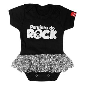 body-infantil-bebe-personalizado-peruinha-do-rock