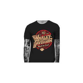 camiseta-harley-davidson-preta-masculino