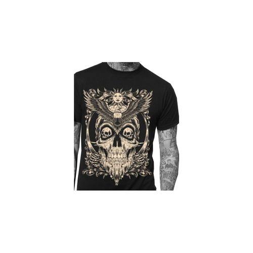 camiseta-eagle-skull-preta-masculino