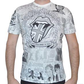 camiseta-rolling-stones-especial-full-print-gray