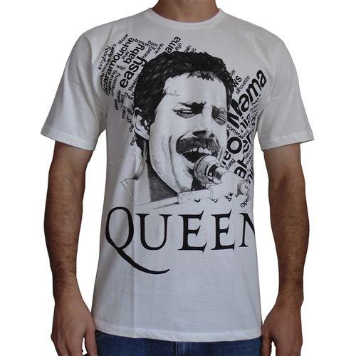 camiseta-queen-freddie-mercury-especial-print