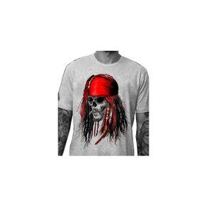 camiseta-jack-sparrow-mescla-masculino