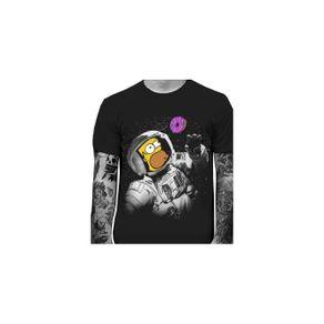 camiseta-homer-simpson-cookie-preta-masculino