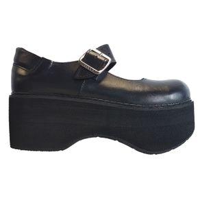 sapato-boneca-canoa-5008-ref-036-l19b