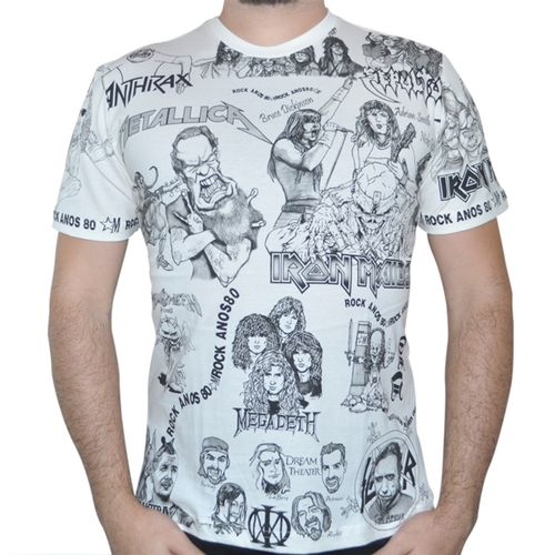 camiseta-rock-anos-80-especial-full-print-gray