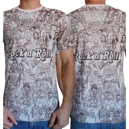 camiseta-rock-n-roll-especial-full-print-sepia