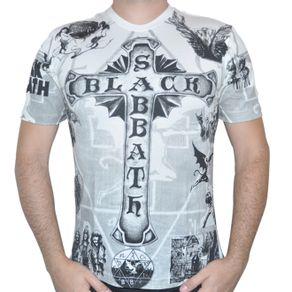 camiseta-black-sabbath-especial-full-print-gray