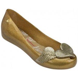melissa-ultragirl-vivienne-westwood-vidro-glitter-ouro-l131c