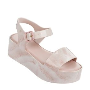 melissa-mar-mix-color-nude-l105f