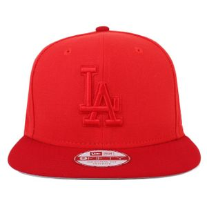 new-era-bone-new-era-9fifty-los-angeles-dodgers-osfa-snapback-vermelho