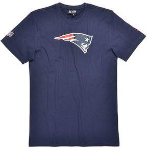 camiseta-new-era-new-england-patriots-nfl