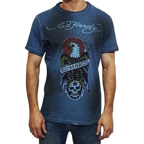 camiseta-ed-hardy-aguia-azul-escuro-masculino