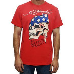 camiseta-ed-hardy-a-rebels-rest-vermelha-masculino
