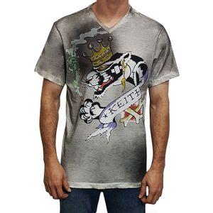 camiseta-ed-hardy-keith-branco-com-cinza-masculino