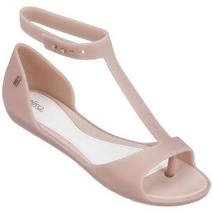melissa-optical-ii-rosa-cameo-l133