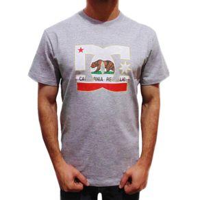 camiseta-dc-caliathlet-cinza