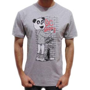 camiseta-dc-core-cliver-panda-mescla