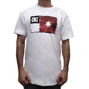 camiseta-dc-shoes-new-core-flag-branca