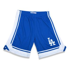 bermuda-new-era-los-angeles-dodgers-mlb-azul