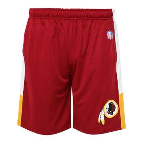 bermuda-basketball-new-era-washington-redskins-nfl-vinho-amarelo