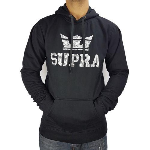 moletom-supra-above-preto