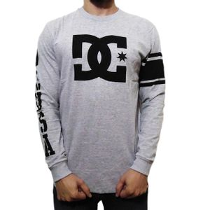 camiseta-dc-shoes-rd-star-mescla