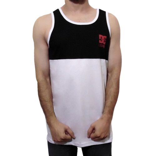 camiseta-regata-dc-shoes-rd-format-branca-e-preta