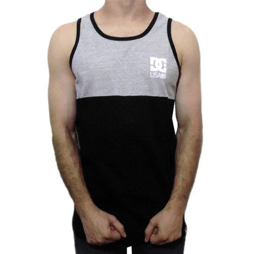 camiseta-regata-dc-shoes-rd-format-preta-e-cinza