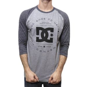 camiseta-dc-shoes-especial-raglan