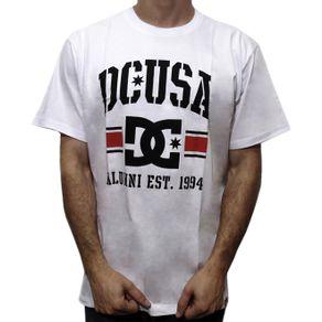 camiseta-dc-shoes-basica-rd-alumni-5-branca