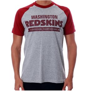 camiseta-new-era-washington-redskins-banner