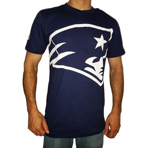 camiseta-new-era-new-england-patriots-oversize-marinho