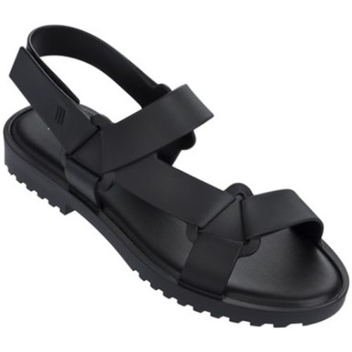 melissa-connected-ad-preto-opaco-l142