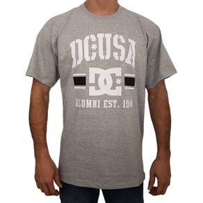 camiseta-dc-shoes-basica-rd-alumni-5-mescla