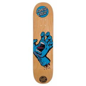 shape-para-skate-santa-cruz-s-hand-wood