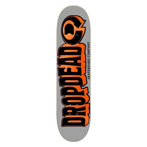 shape-para-skate-drop-dead-team-logo-infanto