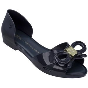 melissa-seduction-vitorino-campos-azul-l135b