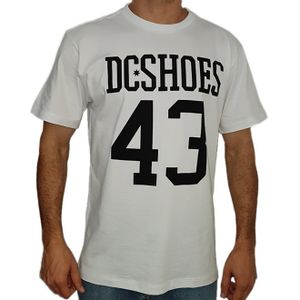 camiseta-dc-shoes-basica-number-branca